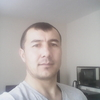 Баха, 33, г.Орехово-Зуево