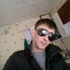 Денис., 34, г.Кавалерово