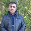 Василий, 43, г.Иркутск