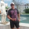 Лев, 35, г.Волжск