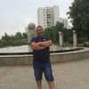 sLaVa, 25, г.Варшава