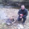 Дмитрий, 40, г.Арсеньев