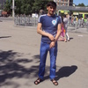миша, 30, г.Ташкент