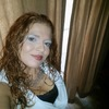 Andreabj, 36, г.Уичито
