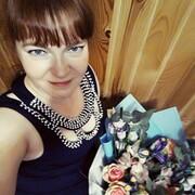 Светлана Сорокина, 30, г.Домодедово