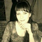 Олеся, 29, г.Брянск