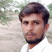 Shahzaib Iqbal 20 Исламабад
