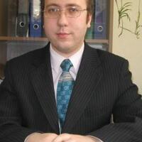 sergeyboss, 39 лет, Овен, Житомир