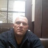 Ник, 42, г.Орск