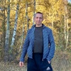 Сергей, 44, г.Унеча