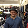 Igor Iurchuk, 36, Chicago