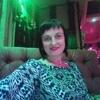 Inna, 39, Kyiv