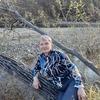 таня, 62, г.Партизанск