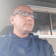 Подружиться с пользователем Андрей 44 года (Телец)