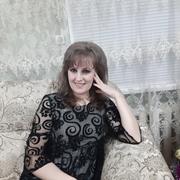Знакомства в Семипалатинске с пользователем Наталья 41 год (Телец)