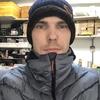 Евгений, 27, г.Калининград