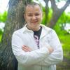Леонид, 42, г.Вышний Волочек