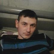 Сергей 37 Димитровград