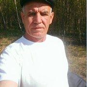 Роман 60 Нижний Новгород