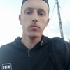Олег, 19, г.Черновцы