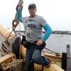 Денис, 45, г.Дружная Горка