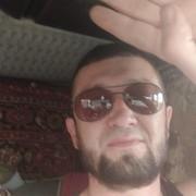 Рустам, 39, г.Черкесск