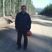 Павел, 29, г.Камышин