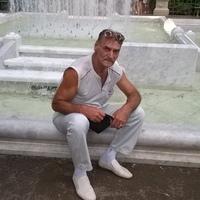 Сергей, 62 года, Весы, Санкт-Петербург