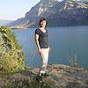 Elena, 52, Svetlograd