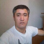 максуд 38 Астана