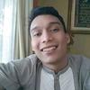 Syahka, 18, г.Джакарта