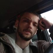 Дмитрий, 29, г.Мытищи