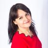 Светлана, 38, г.Екатеринбург