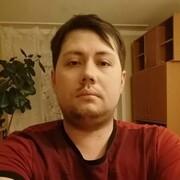 Алексей 27 Барнаул
