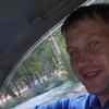 Андрей, 41, г.Кавалерово