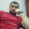 Сергей, 33, г.Тюмень
