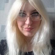 Анастасия, 30, г.Гуково