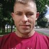 Олег, 29, г.Орша