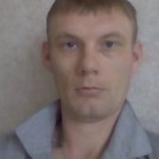 алексей, 31, г.Талдом