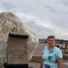 ирина, 42, г.Хабаровск