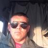 нурсултан, 37, г.Тараз (Джамбул)