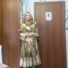 Viktoriya, 43, Krasnoyarsk