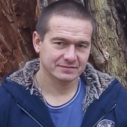 Дмитрий Безруков 41 Сызрань