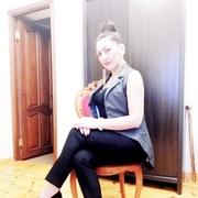 Lika, 30, г.Ереван