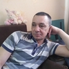 Александр, 50, г.Магнитогорск