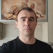 Антон, 35, г.Рузаевка