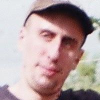 Алексей, 44 года, Козерог, Барнаул