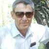 nik49, 59, г.Немиров
