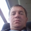 Дмитрий, 40, г.Рязань