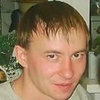 Андрей, 37 лет, Лев, Уфа